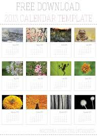 Indesign Calendar Template 2015 Free Download 2013 Indesign Calendar Template Indesign Adobe