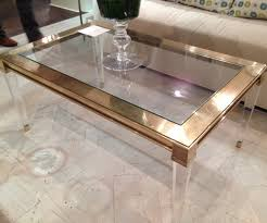 ... Large-size of Gorgeous Acrylic Coffee Table Square Acrylic Coffee Table  Photo Album Leedsliving Along ...