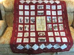 Wedding Quilts Ideas – boltonphoenixtheatre.com & ... Make Wedding Quilt Ideas Wedding Guest Book Quilt Pattern Wedding Quilt  Ideas Event Organizer Modern Wedding ... Adamdwight.com