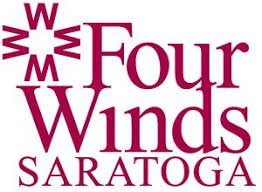 Image result for Four Winds - saratoga