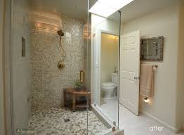 Bathroom Remodeling Contractor New Kitchen Bathroom Remodeling Blog New Life Bath Kitchen
