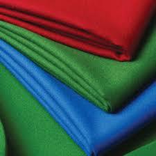 Cloth Colors Olhausen Billiards