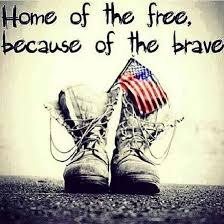 Veterans Day Quotes 40 Happy Veterans Day 40 Thankyou Quotes Impressive Quotes About Veterans