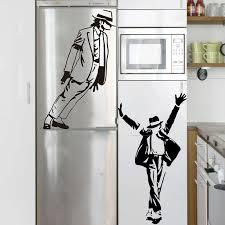 on diy wall art michaels with buy stickers michaels and get free shipping on aliexpress