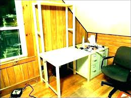 Computer Desk In Bedroom Awesome Design Ideas