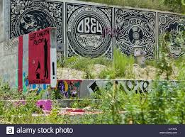 graffiti art on castle hill in austin texas on concrete foundation walls on castle hill wall art with graffiti art on castle hill in austin texas on concrete foundation