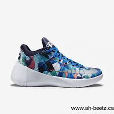 nike running shoes 2015. 2017 nike running shoes men\\\u0027s hyperdunk 2015 low limited soar/menta