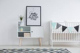 Plaquinha com cordinha ursinho decoracao quarto infantil feitas especialmente para você. Quarto De Bebe Papel De Parede Moveis E Cortinas Para 2018