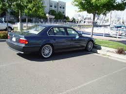 File:1996 BMW 740iL E38.jpg - Wikimedia Commons