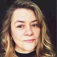 Brenda Whitson - Boise Metropolitan Area   Professional Profile ...