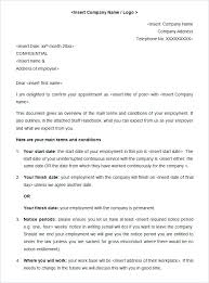 Email Letter Resignation To Supervisor Example Free Last Day Company ...