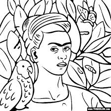 Small Picture 88 best Art Coloring Pages Art Colouring Pages images on
