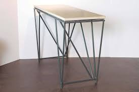 contemporary entry table. Inspiration Ideas Contemporary Entryway Table With French Tall Entry For Sale At E