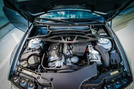 BMW Convertible bmw e46 supercharger for sale : VF Supercharged BMW E46 M3 - Rare Cars for Sale BlogRare Cars for ...