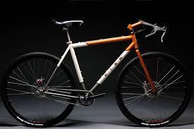 custom bike building the bicycle story