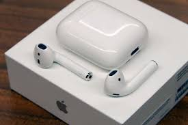 Image result for airpods