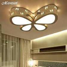 indoor stair lighting. Indoor Lighting Ideas Living Room Ceiling Light New Modern Lights  Led For Lamps Lamp Stair D
