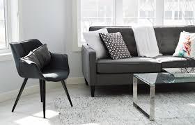 table white house chair floor interior home urban living room furniture room lifestyle sofa decor apartment