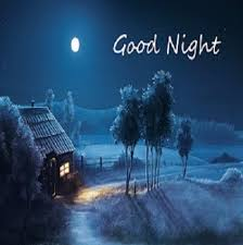 Image result for goodnight images