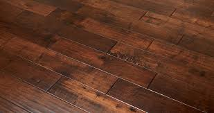 Images Of Hardwood Floors Home Design