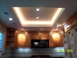 lighting for ceilings. modern kitchen ceiling designs more lighting for ceilings