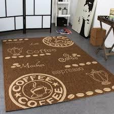 Carpet for Kitchen Amazon