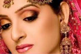 indian bridal makeup by zuri 29 indian bridal makeup modern look stani bridal makeup how to