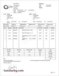 Used Car Sales Agreement Pdf Affordacart Com