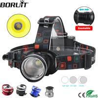 <b>Headlamp</b> - Shop Cheap <b>Headlamp</b> from China <b>Headlamp</b> ...