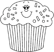 Carson Dellosa Coloring Pages Image Result For Thanksgiving Clip Art