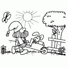 75 Asterix En Obelix Tekenfilms Kleurplaat 2019
