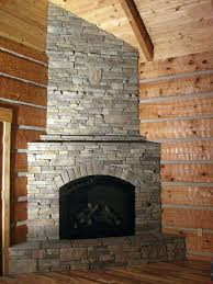 corner fireplace ideas design with stone designs corner fireplace designs with stone