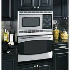 built in oven microwave combo. Interesting Microwave GPT970SRSS Oven  Microwave Combo Wall  Stainless Steel For Built In R