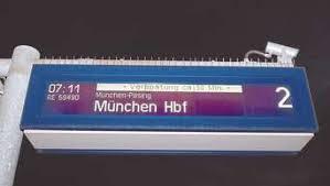 Check spelling or type a new query. Bahnstreik Strecke Munchen Garmisch Besonders Betroffen Region Weilheim