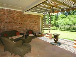 patio fans outdoor ceiling fans for patios outdoor covered patio ceiling