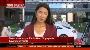 """CNN TÜRK #MaskeniTak 😷 on Twitter: """"CNN TÜRK muhabiri Fulya Öztürk hastane  önünden bildiriyor https://t.co/qkzCTFc6qD… """""""