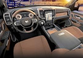 interior middle seat 2019 dodge 2003 Dodge Ram Fuse Box 98 Dodge Ram 1500 Fuse Box