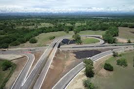 Chirajara Bridge Designer 4g Highways More Engineering Control And Transparency