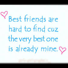 Funny Love Quotes: Funny Friend Quotes Yahoo