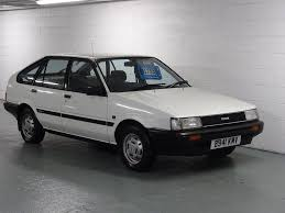 Used Toyota Corolla [Pre-95] cars for sale with PistonHeads