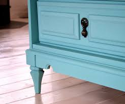 large size of special how to easy steps refinishing furniture without sanding can you paint
