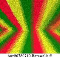 694 Rastafari Posters And Art Prints Barewalls