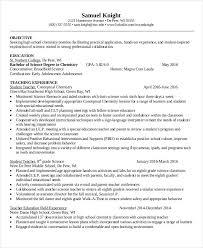 45+ Download Resume Templates - Pdf, Doc | Free & Premium Templates
