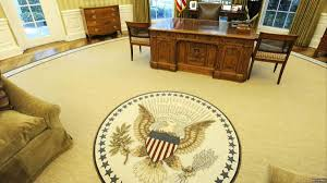 carpet oval office inspirational. oval office rug as modern rugs easy contemporary area carpet inspirational l