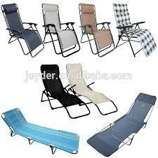 beach chaise lounge folding chair beach chaise lounge folding chair supplieranufacturers at alibaba com