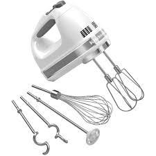 kitchenaid 9 speed hand mixer. kitchenaid 9-speed white hand mixer kitchenaid 9 speed c