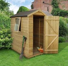 Small Picture Plain Beautiful Garden Sheds Uk With Design Ideas