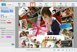 Collage Card Maker Photo Collage Card Maker Savenevadabusiness Com