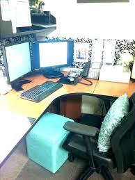 best cubicle decoration work desk decoration ideas office desk decorations work desk decoration office cube decor
