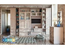 Мебель <b>Баунти</b>. Купить комплект №02 - <b>Баунти</b> «<b>Сканд Мебель</b> ...
